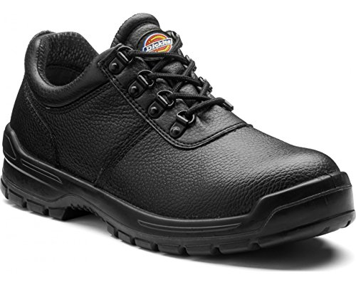 Clifton II FA13310A Zapato de seguridad