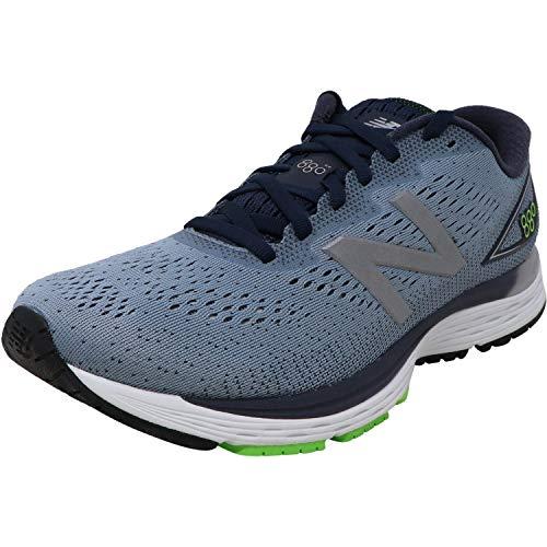 New Balance Men's Running Shoes, 880V9
