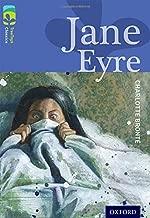 Oxford Reading Tree TreeTops Classics: Level 17: Jane Eyre