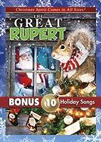 Great Rupert [DVD] [Import]