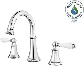 Amazon Com Pfister Bathroom Sink Faucets Parts Bathroom