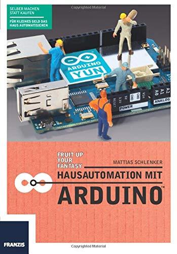 Hausautomation mit Arduino