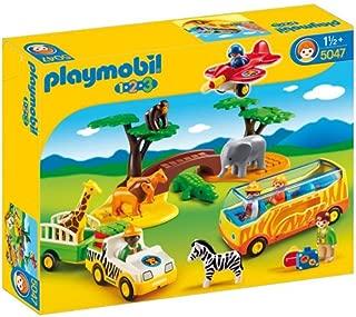 Best playmobil african safari Reviews