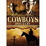 Cowboy's Don't Cry