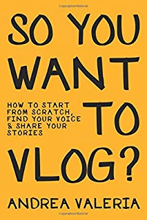 Best equipment needed for video blogging Reviews