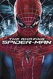 The Amazing Spider-Man [OV]