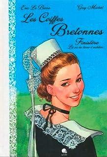 cfaef83811fcb Coiffes Bretonnes T01 Finistere