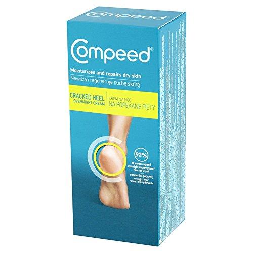 compeed foot cream