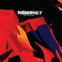 Lucky Ones by Mudhoney (2008-06-05)