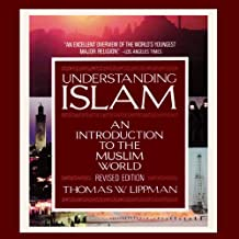 Best understanding islam an introduction to the muslim world Reviews