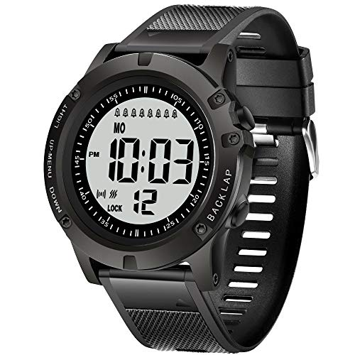 TICCI - -Armbanduhr- T0003VB