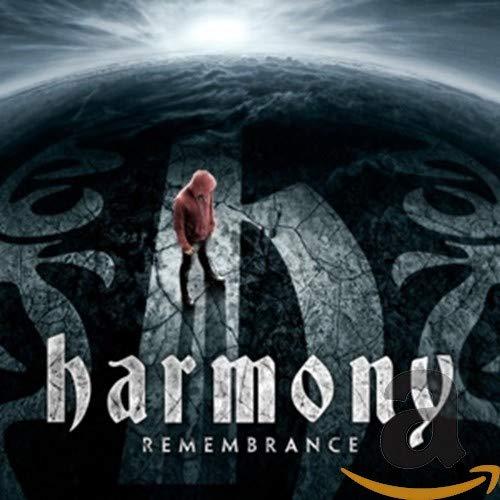 Harmony: Remembrance (Audio CD)