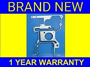 1999-2011 CUMMINS ISX INTAKE ROCKER LEVER ARM 4059353 1 YEAR WARRANTY 9325