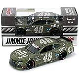 Lionel Racing NASCAR Jimmie Johnson Unisex Jimmie...