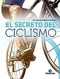 El secreto del ciclismo (Bicolor)