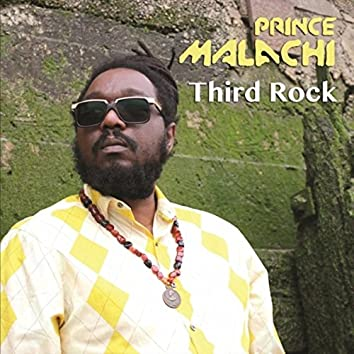 Third Rock