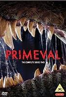Primeval - Series 2
