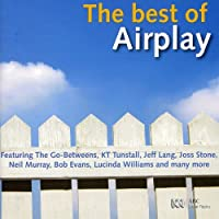 Best of Airplay