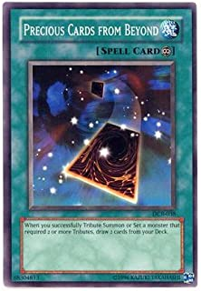 Best precious cards from beyond Reviews
