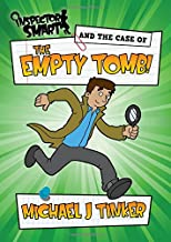 Best the case of the empty tomb Reviews