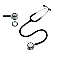 AccuSure Stethoscope Model No ST01