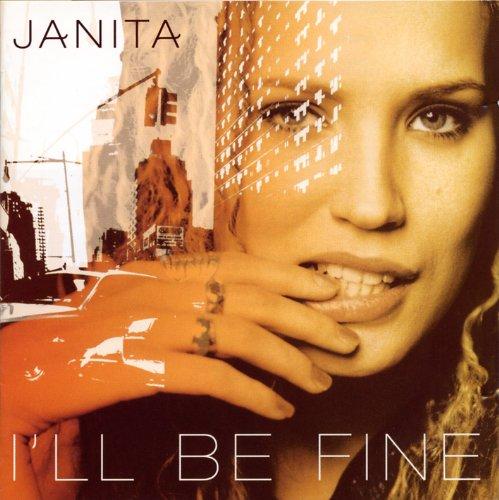 I\'ll Be Fine