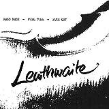 LEWHTWAITEmusic Corde en boyau naturel pour contrebasse - d corde