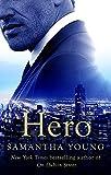 Hero (Tom Thorne Novels)