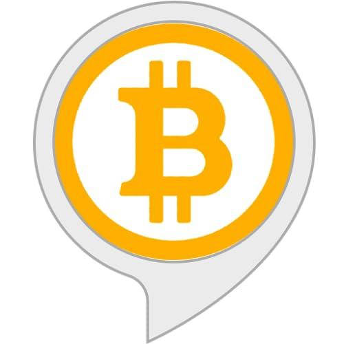 Cotação de moedas digitais (Criptomoedas)