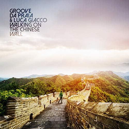 Groove Da Praia & Luca Giacco