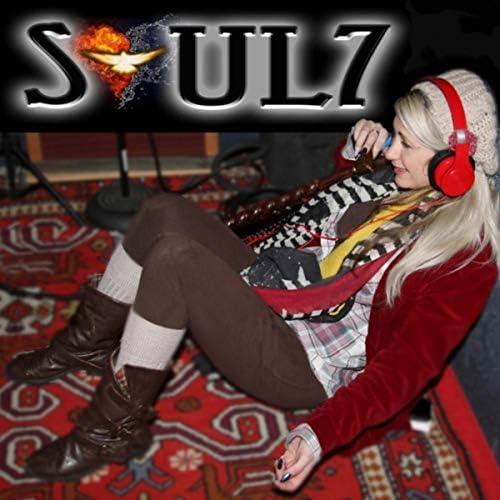 Soul7 feat. The Hajj