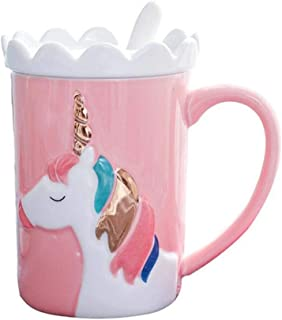 Best unicorn coffee cup Reviews