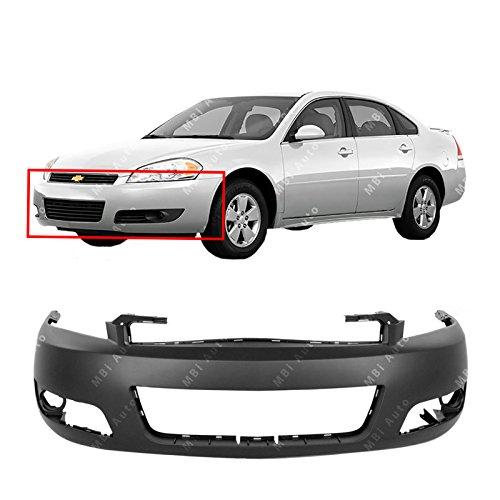 06 impala headlight cover - 7