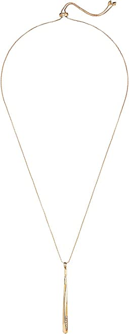 Ro Necklace