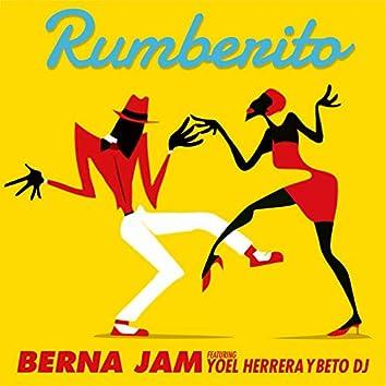 Rumberito (feat. Yoel Herrera, Beto DJ)