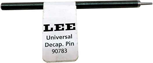 Lee Precision Pin/90783 Universal Decapping