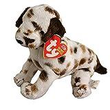 TY Beanie Baby - BO the Dog [Toy]