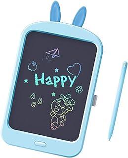 マジックボード磁気子供、署名磁気製図板、消去可能子供用製図板(8.8 x 10.5 cm)