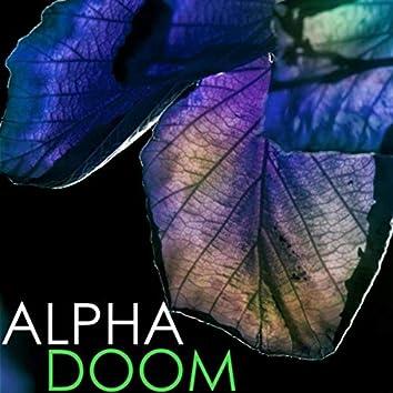 Alphadoom