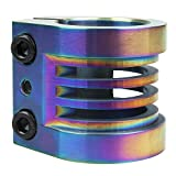 Chilli Clamp HIC- Rainbow -