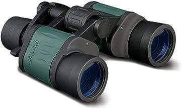Konus Newzoom 10-30X60 Binocular by Konus
