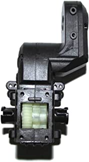 GPTOYS - Rear Gear Box for S911 S912 S916 Accessory Replacement 911-ZJ05 Complete Set