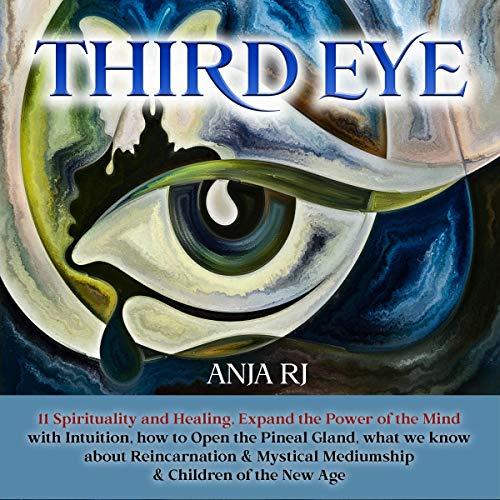 Third Eye cover art