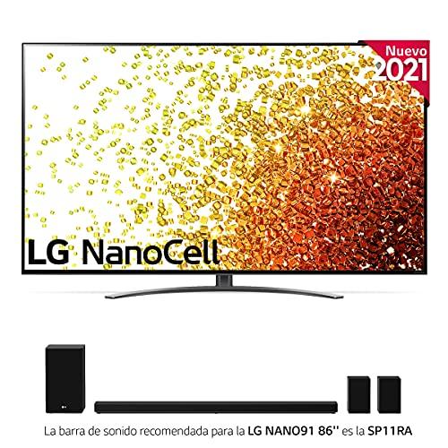 LG NANO916PA
