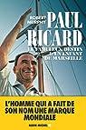 Paul Ricard par Murphy