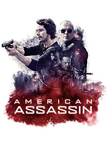 American Assassin [dt./OV]