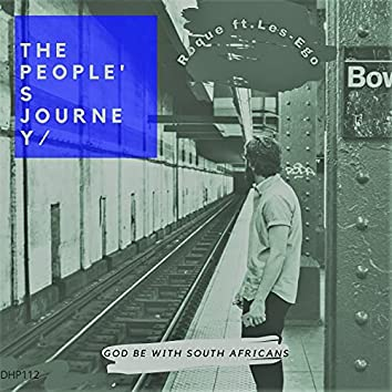 The People's Journey