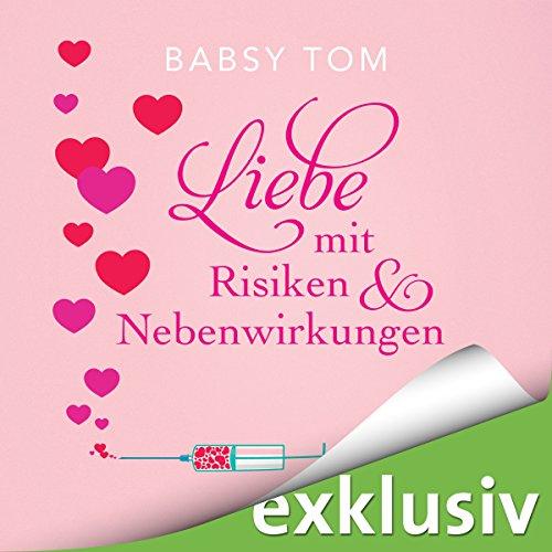 Liebe mit Risiken und Nebenwirkungen Titelbild