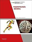 Fisiopatología general