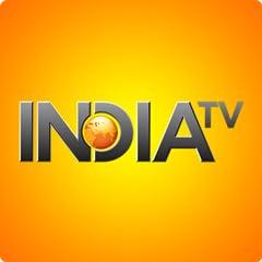 Watch India TV Live Featured Programmes Aaj Ki Baat Cricket ki Baat Bhavishavani Aap ki Adalat